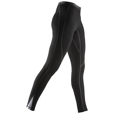 Icebreaker Women's Express Legging