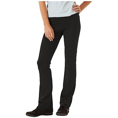 Horny Toad Women's Flexure Pant