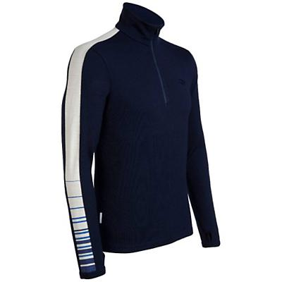 Icebreaker Men's Apex Zip
