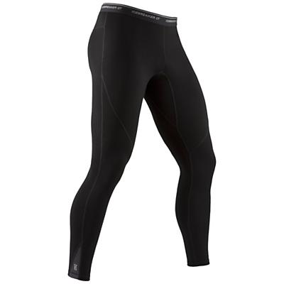 Icebreaker Men's Pursuit Legging