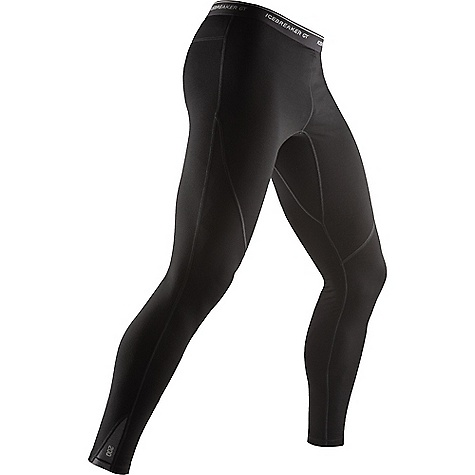 photo: Icebreaker 200 Lightweight Sprint Legging