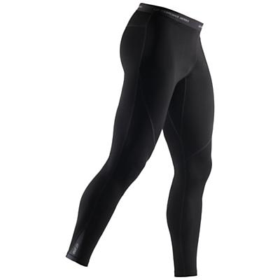 Icebreaker Men's Sprint Legging