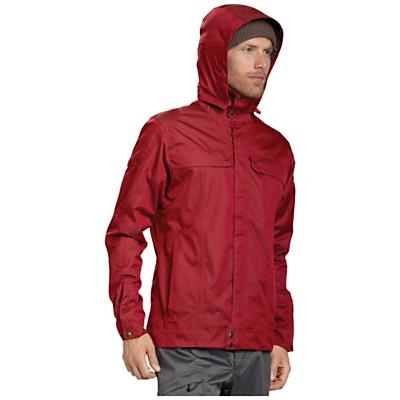 Nau Men's Refugio Jacket