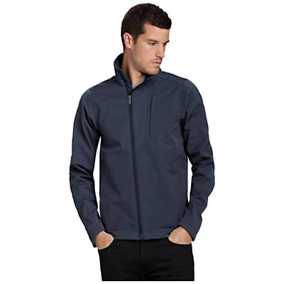 Nau Men's Shroud Of Purrin Jacket