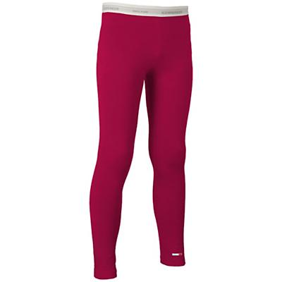 Icebreaker Kids' Legging 9-14 Years