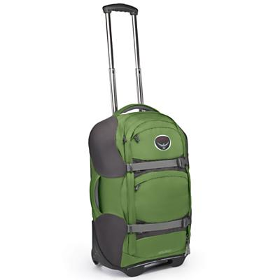 Osprey Shuttle 22IN/40LTravel Pack