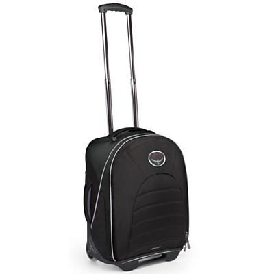 Osprey Vector 18IN/30L Wheeled Travel Duffel
