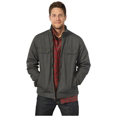 Horny Toad Men's Butte Jacket
