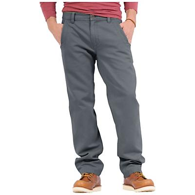 Horny Toad Men's Dusty Pant