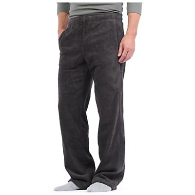 Horny Toad Men's Hangover Pant
