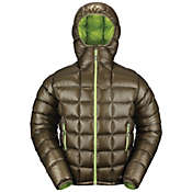 Rab Men's Infinity Jacket
