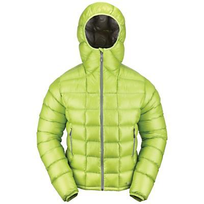 Rab Men's Infinity Jacket