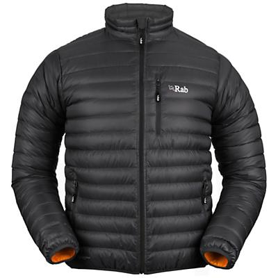 Rab Men's Microlight Jacket
