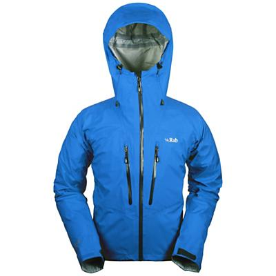 Rab Men's Momentum Jacket