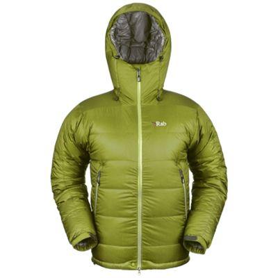 Rab Men's Neutrino Plus Jacket