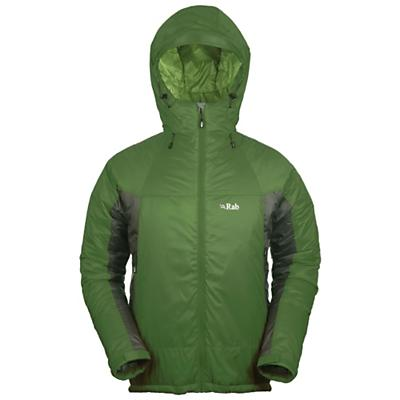 Rab Men's Photon Jacket