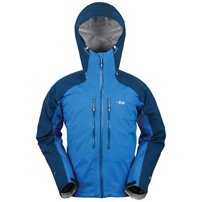 Rab Men's Stretch Neo Jacket