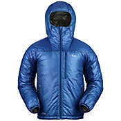 Rab Men's Xenon Jacket