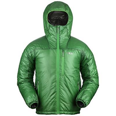 Rab Men's Xenon Jacket