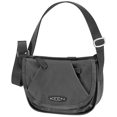 Keen Montclair Mini Bag