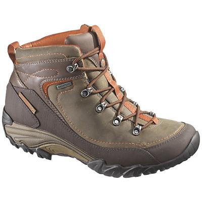 Merrell Women's Chameleon Arc 2 Rival WaterProof Boot