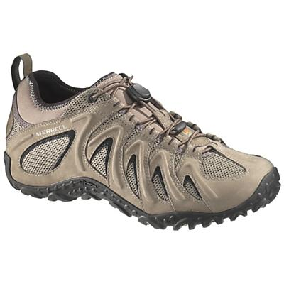 Merrell Men's Chameleon 4 Stretch Shoe