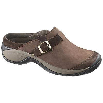 Merrell Women's Encore Buckle Shoe