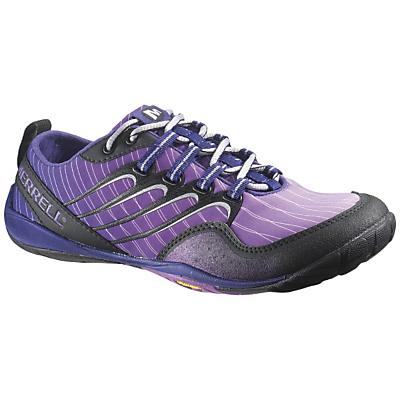 Merrell Women's Lithe Glove Shoe