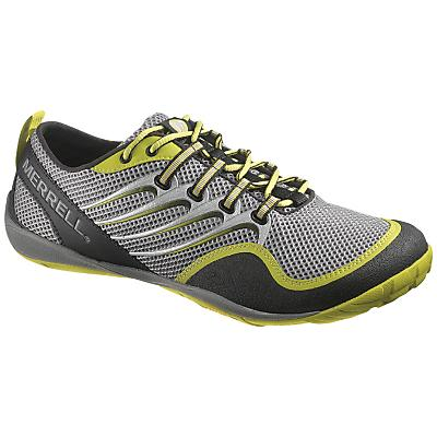Merrell Men's Trail Glove Shoe