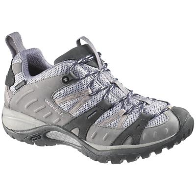 Merrell Women's Siren Sport Waterproof Shoe