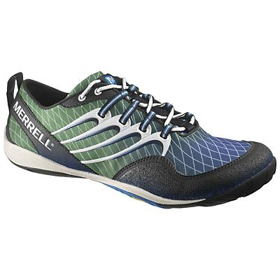Merrell Men's Sonic Glove Shoe
