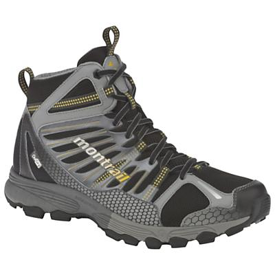 Montrail Men's Badrock Mid OutDry Boot