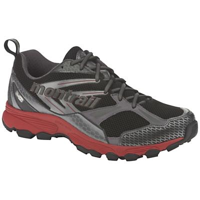 Montrail Men's Badrock OutDry Shoe