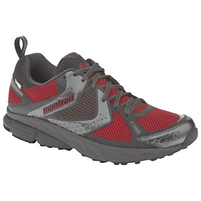 Montrail Men's Fairhaven OutDry Shoe