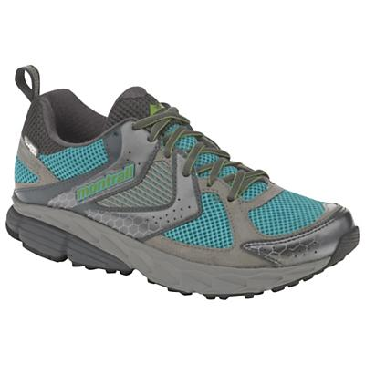 Montrail Women's Fairhaven OutDry Shoe