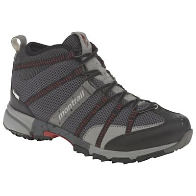 Montrail Men's Mountain Masochist Mid OutDry Boot