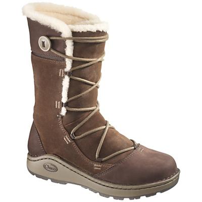 Chaco Women's Belyn Baa Boot