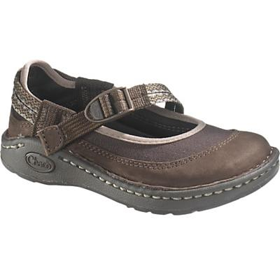 Chaco Girls' Kids' Loyalist Shoe