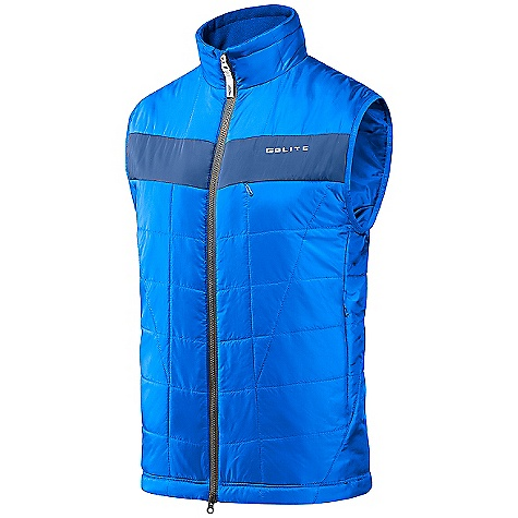 GoLite Cady Synthetic Vest