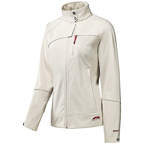 GoLite Granite Creek Trinity Bonded Jacket