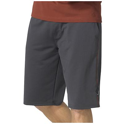 Prana Men's Ardha Knit Short