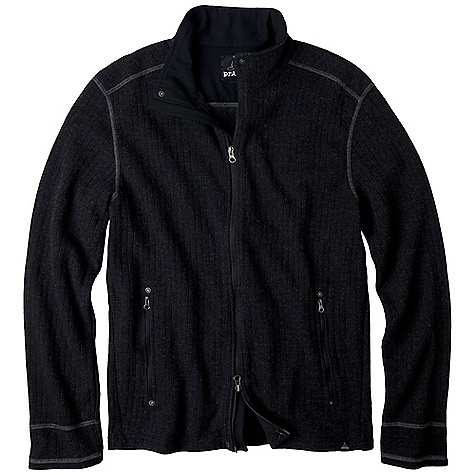 Click here for Prana Men's Barclay Sweater prices