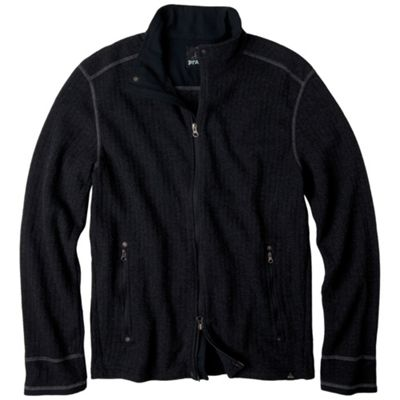 Prana Men's Barclay Sweater