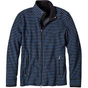 Prana Men's Barclay Sweater