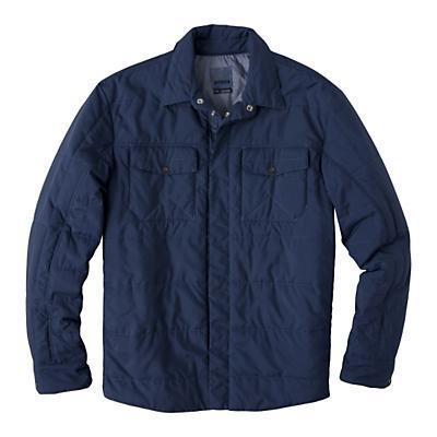 Prana Men's Belay Insulated Jacket