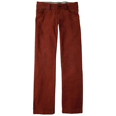 Prana Women's Canyon Pant