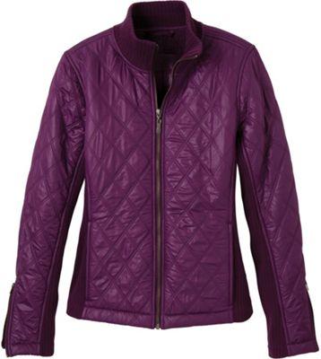 Prana Women's Diva Jacket
