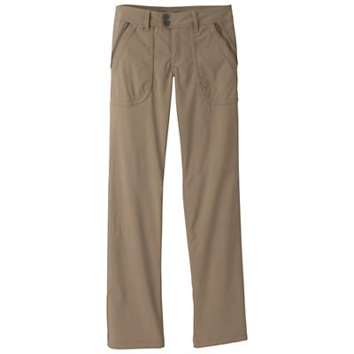 Prana Women's Essex Pant