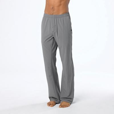 Prana Men's Flex Pant