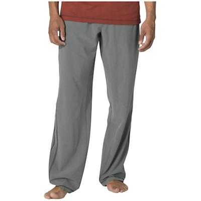 Prana Men's Flex Pant